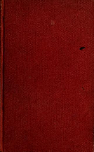 James Jackson, 1818-1888 Jarves - The art-idea: sculpture, painting, and architecture in America