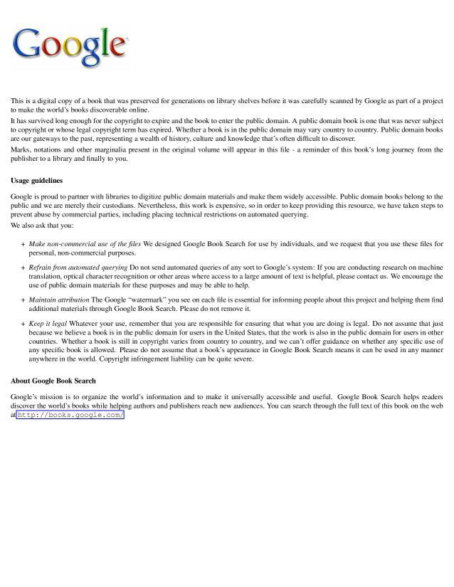 - Das russische Reich seit dem Wiener Congress