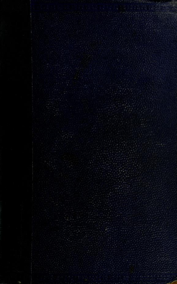 """Frederic William, 1831-1903 Farrar - """"In the days of thy youth"""" : sermons on practical subjects, preached at Marlborough College, from 1871 to 1876"""