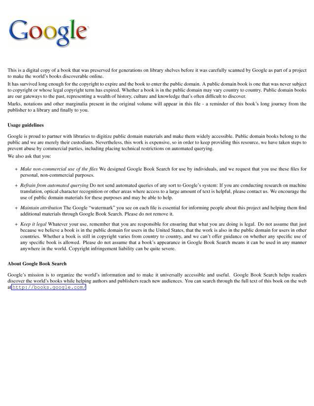 David Friedrich Strauss - Kleine Schriften biographischen, Literar- und kunstgeschichtlichen Inhalts