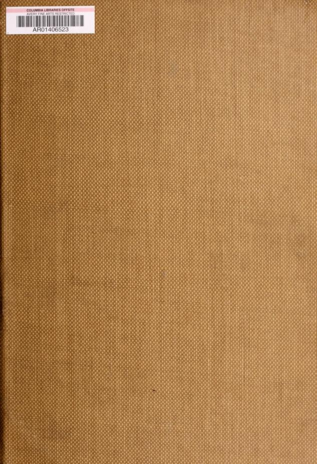 New York (State). Commissioners for Detecting and Defeating Conspiracies. - Minutes of the Commissioners for Detecting and Defeating Conspiracies in the State of New York. Albany county sessions, 1778-1781.