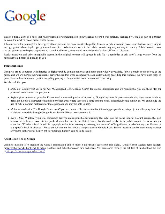 Nicolas de Santiago Rotalde - Spain Vindicated; Or, The Sharpers' Game, as Played During the Spanish Revolution: A Work ...