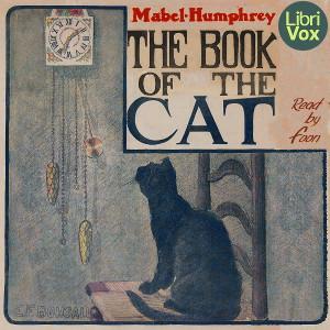 book_cat_m_humphrey_1901.jpg
