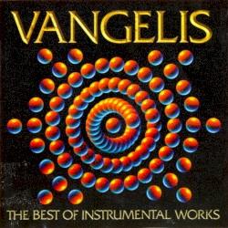 Vangelis - Titles - Remastered