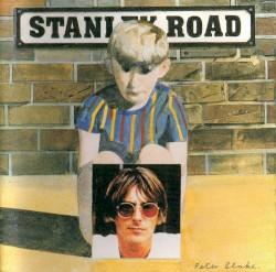 Stanley Road by Paul Weller