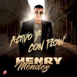 Henry Méndez - Como Puede Ser