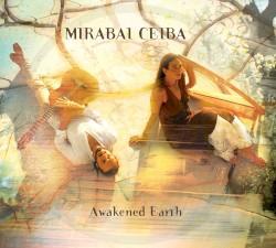 Mirabai Ceiba - Har Mukanday