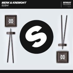Merk & Kremont - Sushi