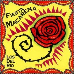 Los del Río - Macarena - Bayside Boys Remix