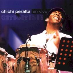 Chichi Peralta - Amor Narcótico