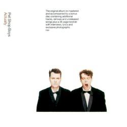Pet Shop Boys - Heart (Shep Pettibone version)