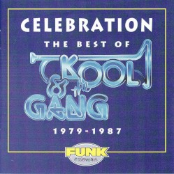 Kool & The Gang - (When You Say You Love Somebody) In The Heart