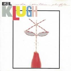 Earl Klugh - Moonlight Dancing