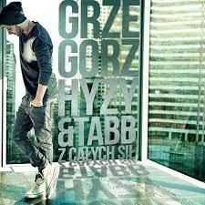 Grzegorz Hyży - Na chwilę