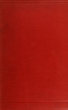 Cover of: Behind the scenes of international finance | Einzig, Paul