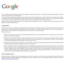Cover of: Bürgerliches Gesetzbuch nebst Einführungsgesetz   Germany