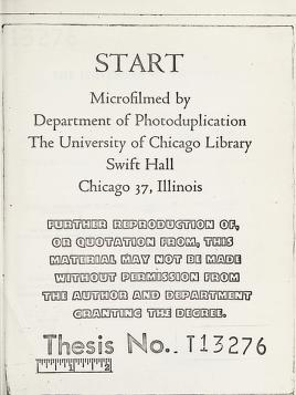 Cover of: Geiseric the stateman | Frank M. Clover