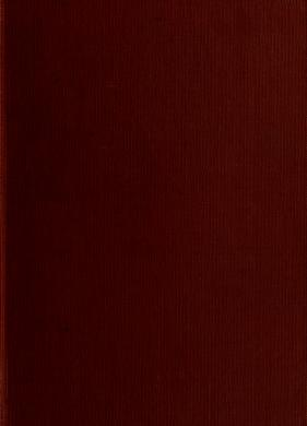 Cover of: Historical encyclopedia of Illinois   Newton Bateman