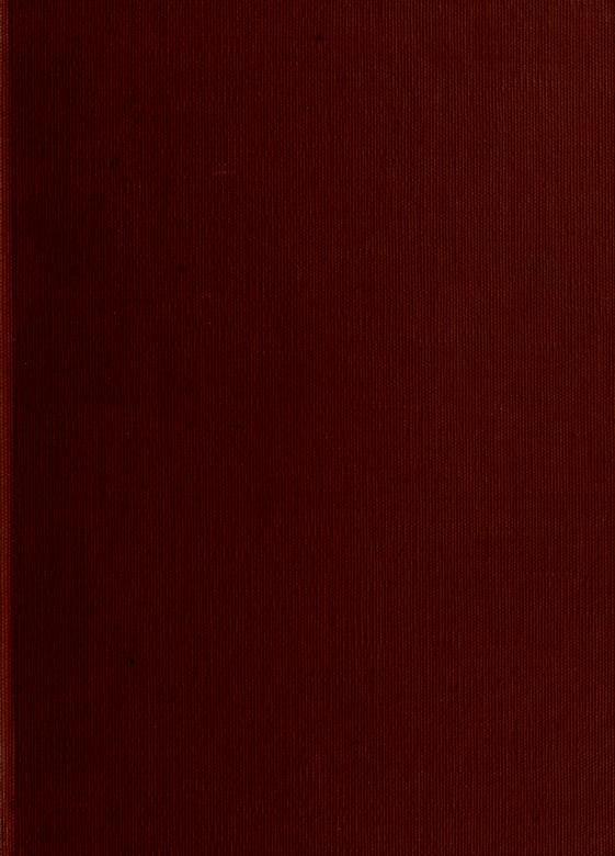 Historical encyclopedia of Illinois by Newton Bateman