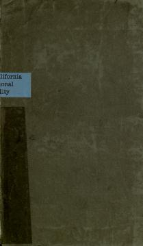 Cover of: An index of prohibited books | Joseph Mendham