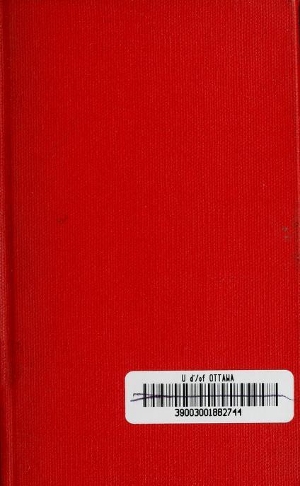 La presse et la guerre by recueillis par Jacques Bainville.