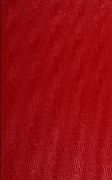 Cover of: Pudd'nhead Wilson | Mark Twain