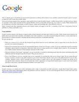 Cover of: Romanische Forschungen: Organ für romanische Sprachen, Volks-und Literaturen
