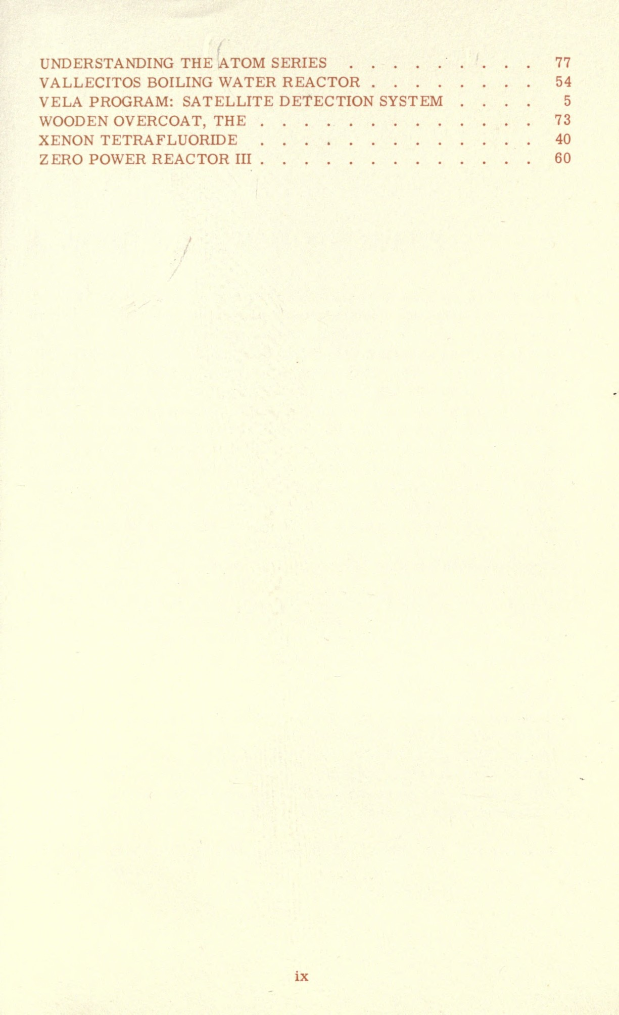 Combined16mmfilm00usatrich_jp2.zip&file=combined16mmfilm00usatrich_jp2%2fcombined16mmfilm00usatrich_0011