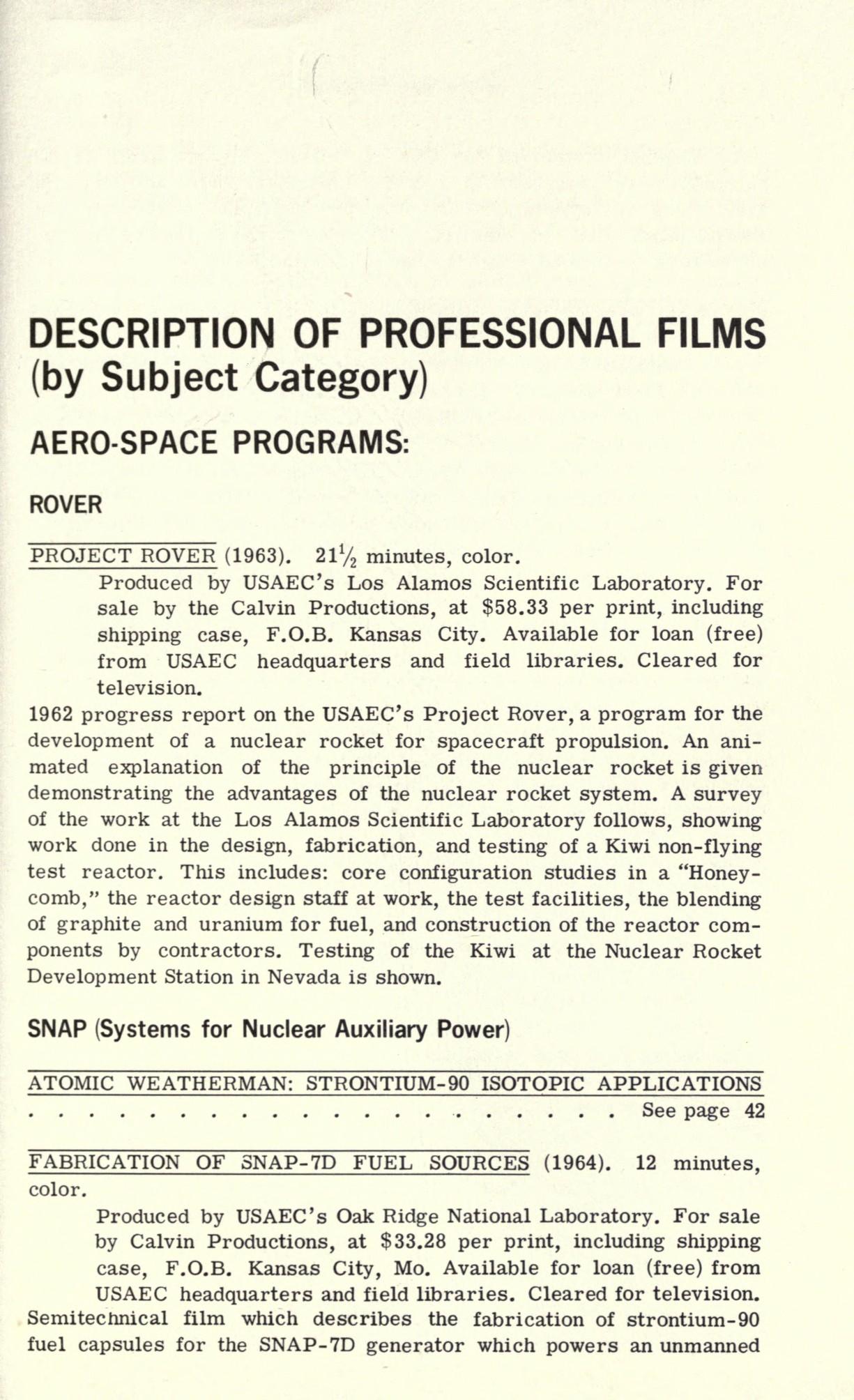 Combined16mmfilm00usatrich_jp2.zip&file=combined16mmfilm00usatrich_jp2%2fcombined16mmfilm00usatrich_0021